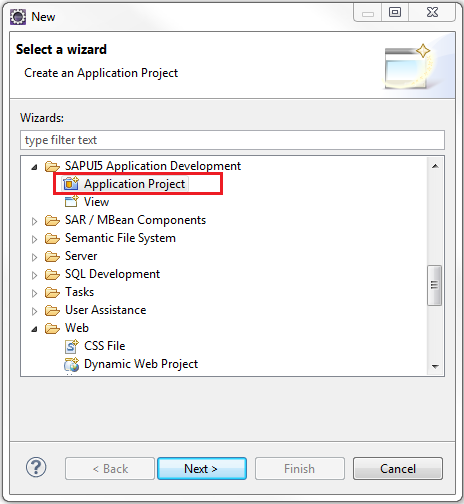 How to change jQuery version used by SAPUI5