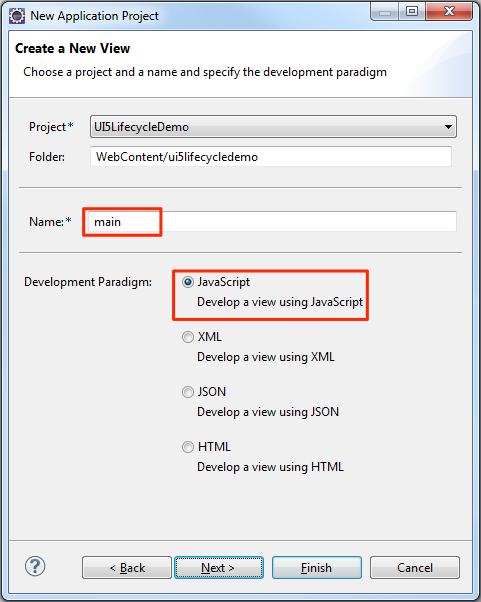 SAPUI5 View Controller lifecycle methods